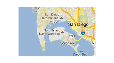 Fast San Diego car key locksmith. We make keys and unlock cars. We open trunks.