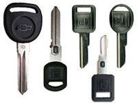 key used gainesville jacksonville vehiclesearchresults fl new buick sierra in cars gmc vehicle photo