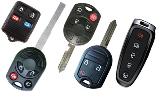 car key programming instructions