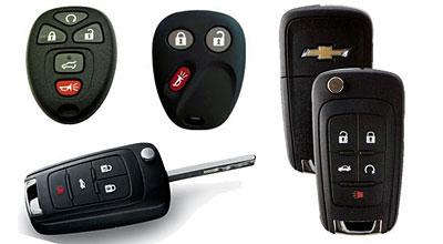 clicker flip htm oem key price keyless dealer fob alarm p image remote entry rem factory gmc
