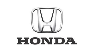 Honda Key San Diego Locksmith,Honda Remote Chip Key Replace