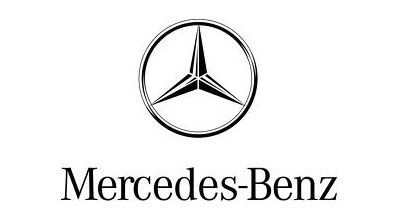 Mercedes Key San Diego Locksmith,Mercedes Remote Chip Key