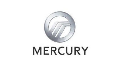 Mercury Keys San Diego Locksmith