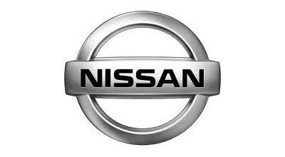 nissan key activation