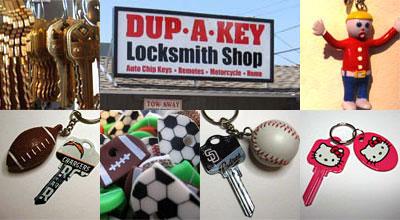 Locksmith San Diego Car Key,Chip Key Program,Remote Key