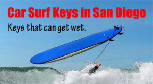 surf-key-board-5