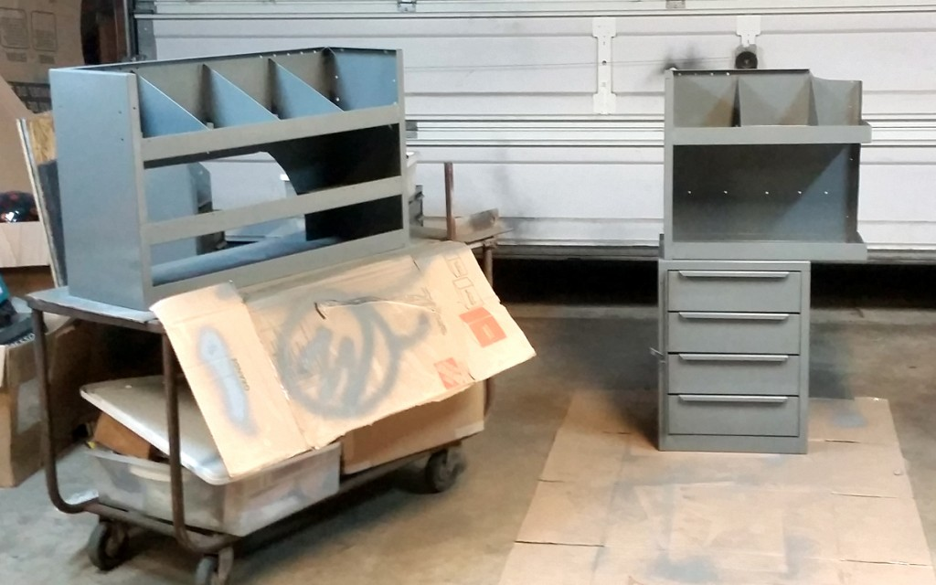 nv-toolboxes-paint-prep
