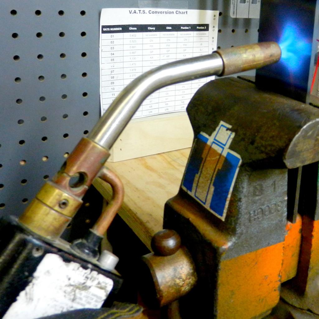 propane-closeup