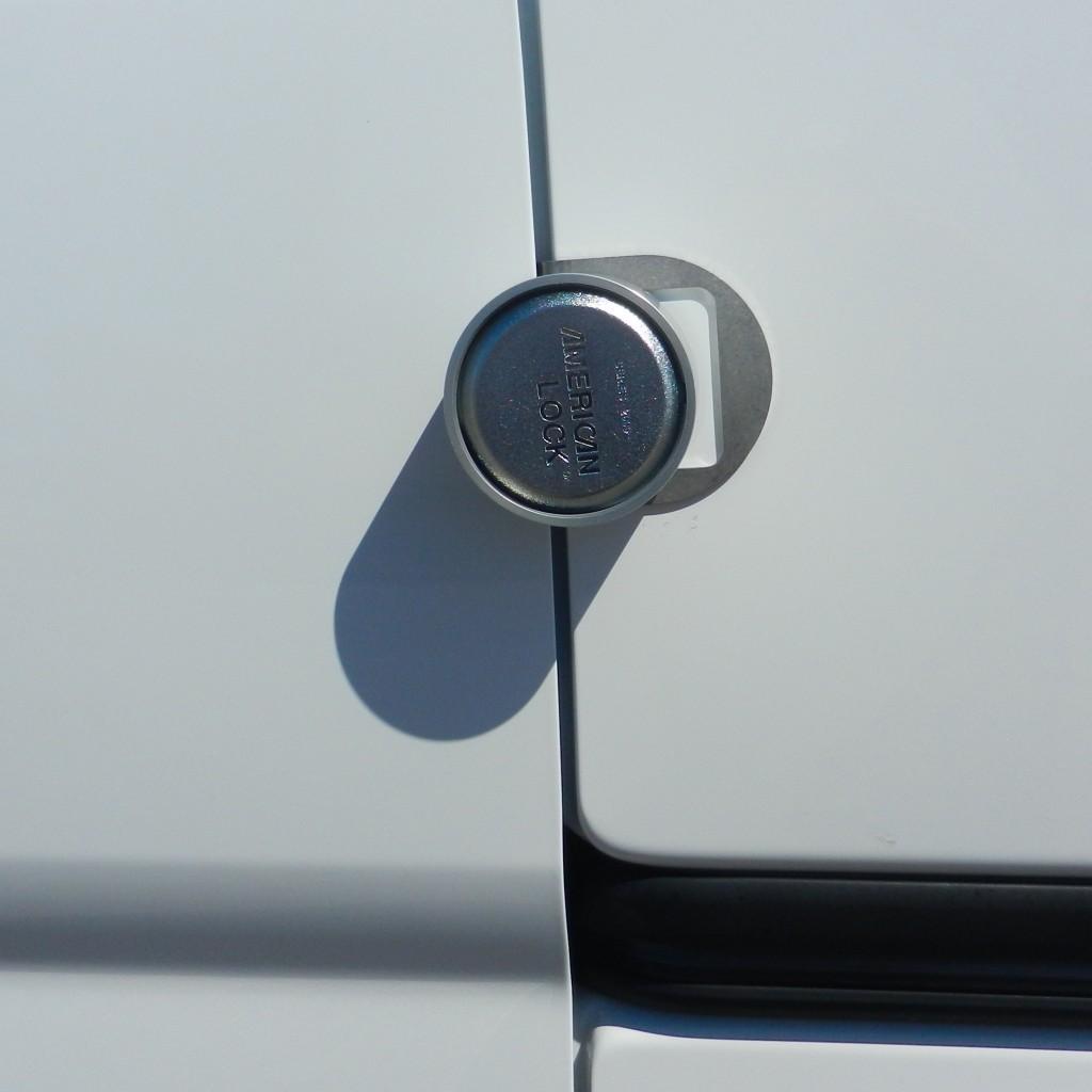 slick-lock-front