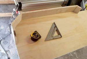 tabletop-tape-square