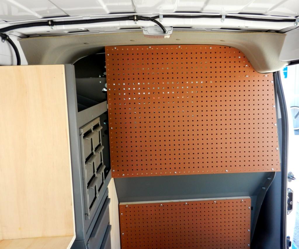front-peg-board