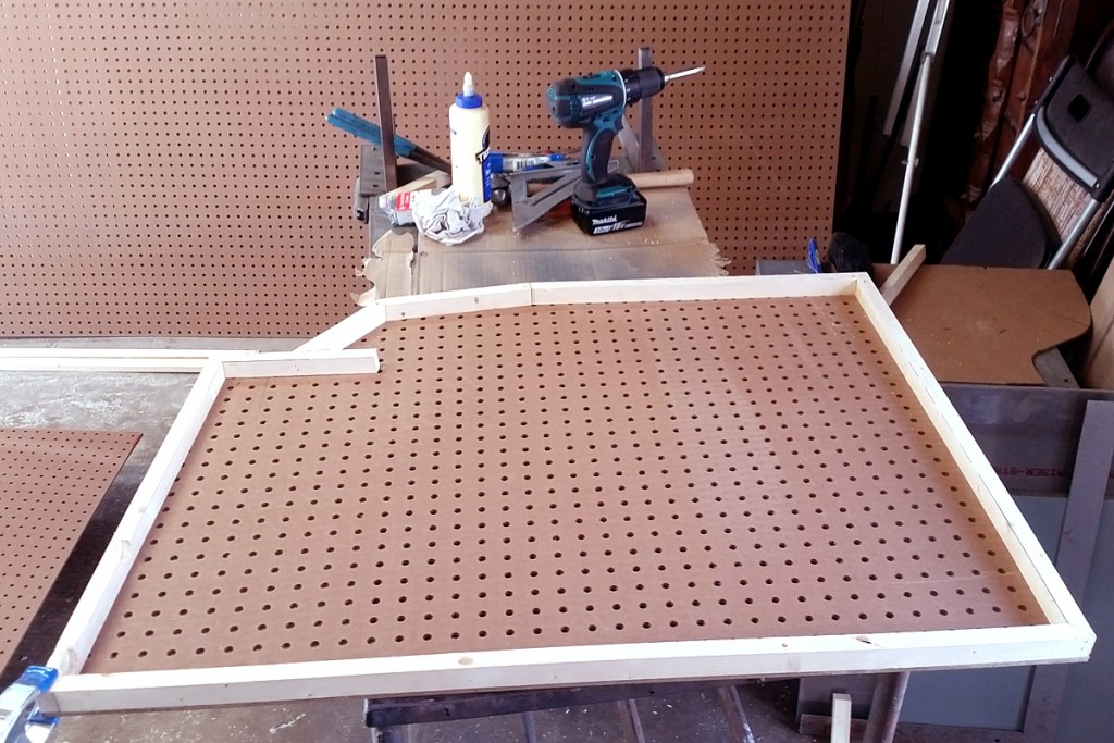pegboard-framing-2