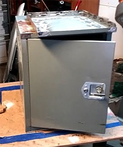 toolbox-back-from-welder