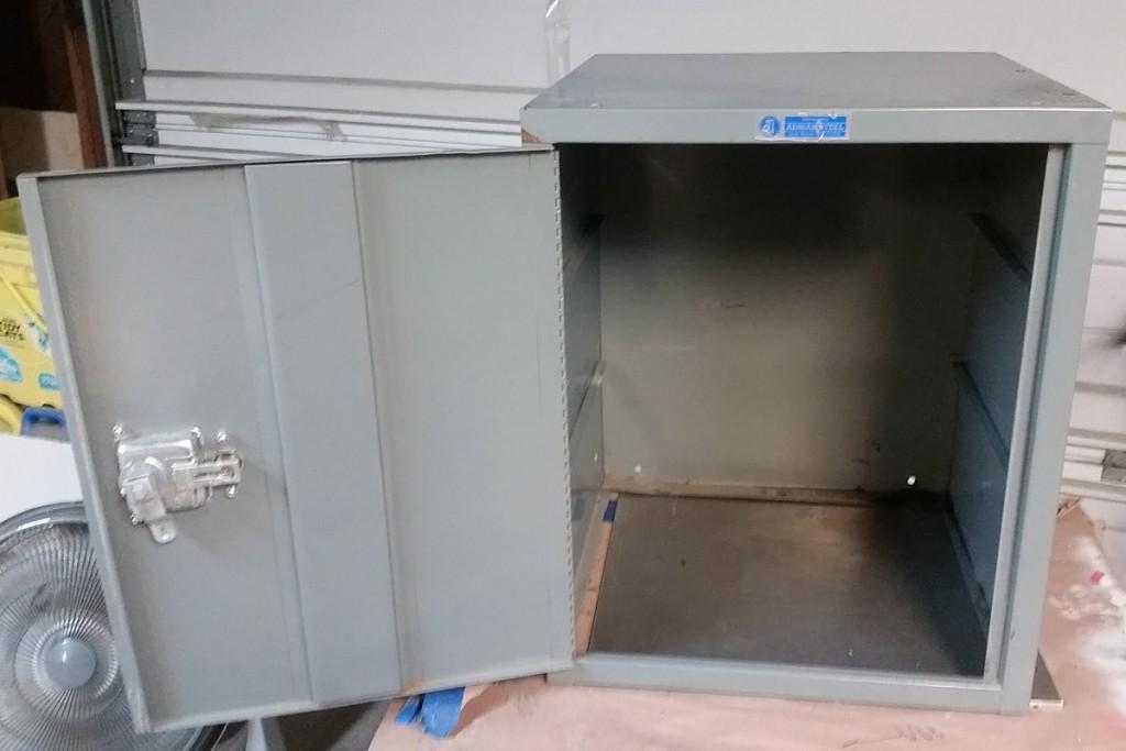 toolbox-inside
