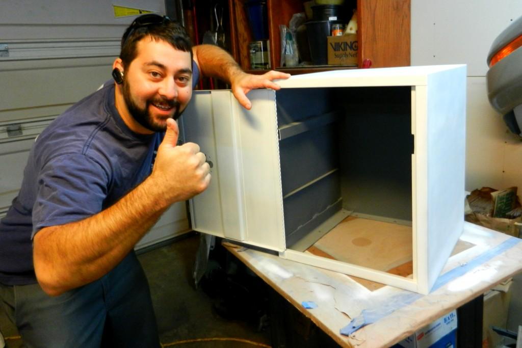 toolbox-primer-wes