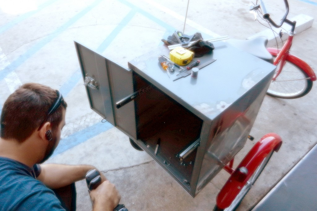 toolbox-slider-wes-build-3